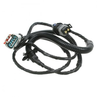 buick rendezvous replacement fuel system parts carid com 2002 Buick Rendezvous Wiring Harness delphi® fuel pump wiring harness 2002 buick rendezvous stereo wiring harness