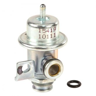 Delphi® - Fuel Pressure Regulator