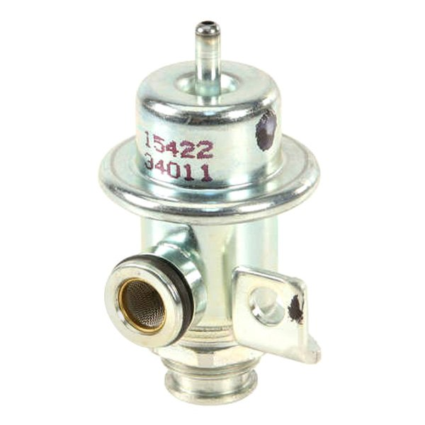 Chevy Monte Carlo 1996-1997 Fuel Pressure Regulator