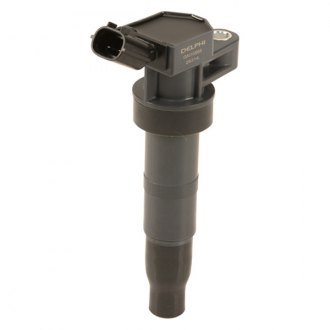 Delphi® - Direct Ignition Coil