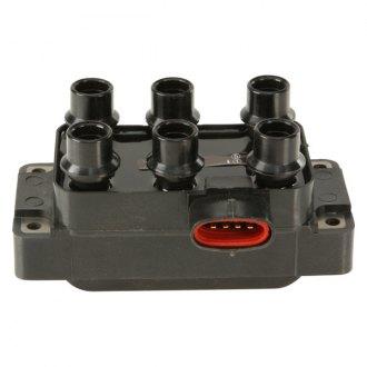 2005 ford sport trac vapor canisters purge valves parts. Black Bedroom Furniture Sets. Home Design Ideas