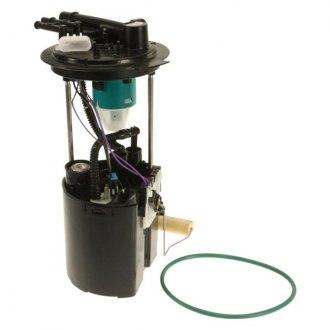 2007 buick lacrosse replacement fuel system parts carid com delphi® fuel pump assembly
