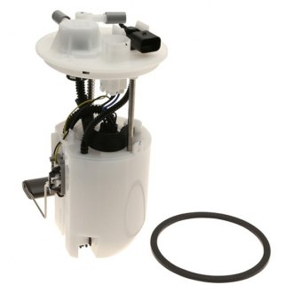 Delphi® W0133-2632762-DEL - Electric Fuel Pump