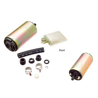 Denso® - Fuel Pump