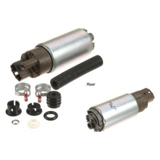 Denso® - In-Tank Fuel Pump