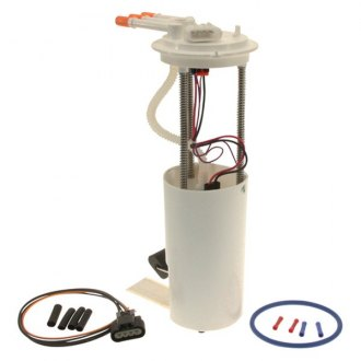 Denso® - Fuel Pump Assembly