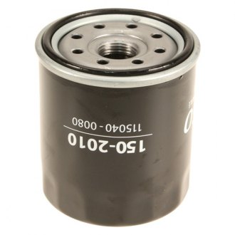 Ford Ecosport Engine Oil Filters Cartridge Spin On Carid Com