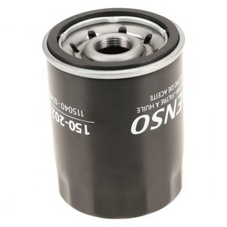 Denso® - Spin-On Oil Filter Kit