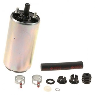 Denso® - Electric Fuel Pump
