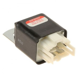 Denso® - Multi Purpose Relay