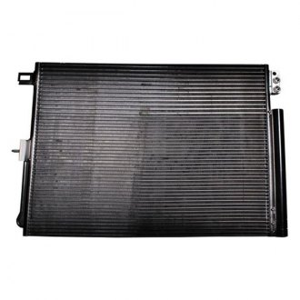 Denso® - Automatic Transmission Oil Cooler