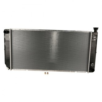 Denso® - Radiators