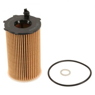 Denso® - 1st Time Fit Oil Filter Kit