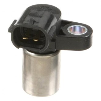 Diamond® - Crank Position Sensor
