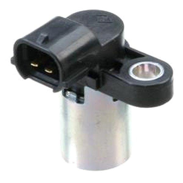Diamond® W0133-1915600-DEM