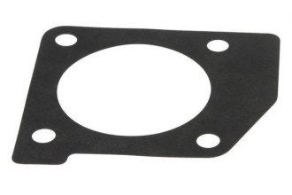 Donga Mfg. Corp.® - Throttle Body Gasket