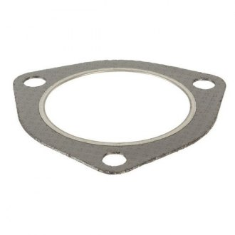 Donga® - Exhaust Pipe Gasket