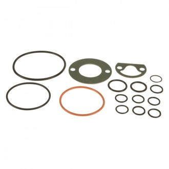 Dorman® - Oil Filter Adapter Gasket Kit
