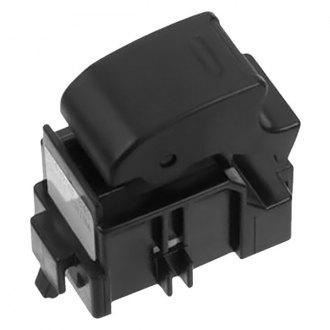 Dorman® - Front Passenger Side Window Switch