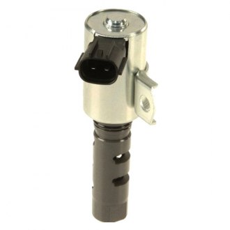 Dorman® - Driver Side Exhaust Variable Timing Solenoid