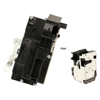 Ford Escape Parts Replacement Maintenance Repair