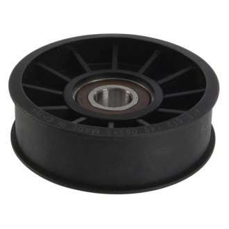 Dorman® - Accessory Belt Tension Pulley