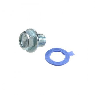 Dorman® - Autograde Oil Drain Plug