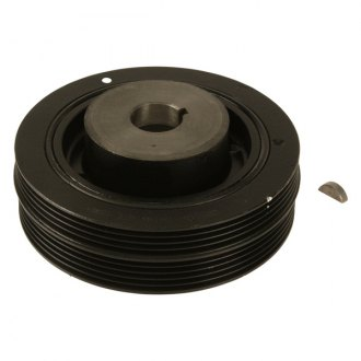 Dorman® - Crankshaft Pulley
