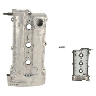 Dorman® - Driver Side Valve Cover