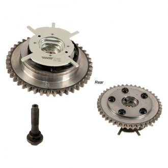 Dorman® - Camshaft Gear