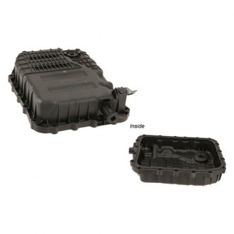 Dorman® - Automatic Transmission Oil Pan