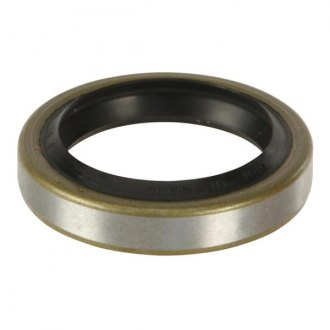DPH® - Front Wheel Seal