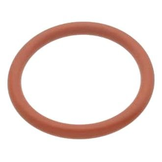 DPH® - Outlet Silicone Turbocharger O-Ring