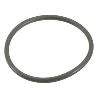 DPH® - Engine Coolant Pipe O-Ring