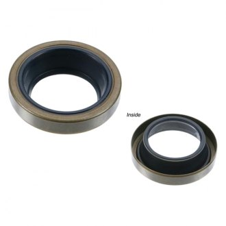 DPH® - Rear Inner Axle Shaft Seal