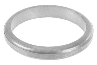 Eberspaecher® - Exhaust Seal Ring