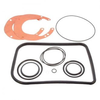 Elring® - Automatic Transmission Gasket Set