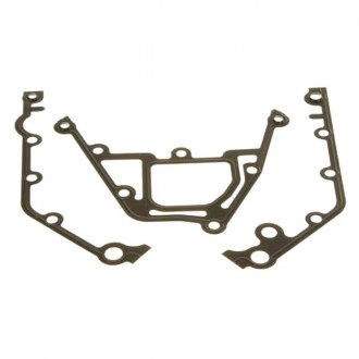 Elring® - Lower Timing Cover Gasket Set