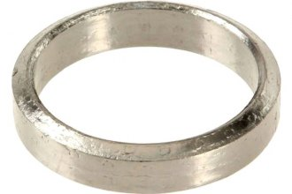 Elring® - Exhaust Seal Ring