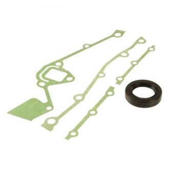 Elring® - Timing Cover Gasket Set
