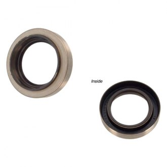 Elring® - Differential Pinion Seal