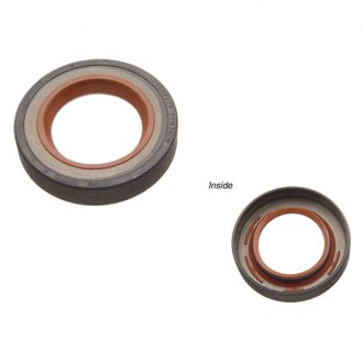 Elring® - Front Crankshaft Seal