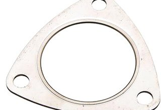 Elring® - Heat Exchanger Gasket