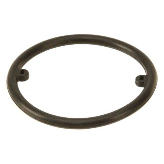 Elring® - Oil Cooler Seal