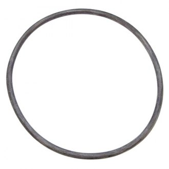 Elring® - Oil Filter Stand Gasket