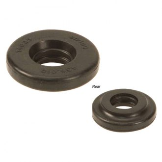 Elring® - Valve Cover Seal Washer