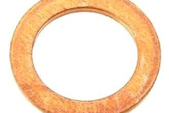 Elring® - Seal Ring
