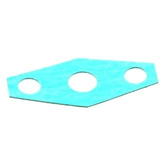 Elring® - Cold Start Valve Gasket