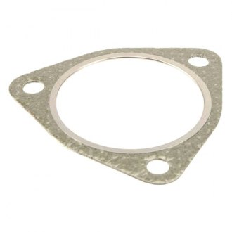 Elring® - Exhaust Manifold Flange Gasket