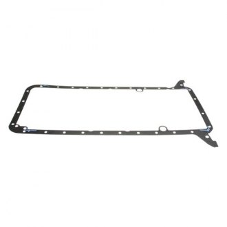 Elring® - Upper Oil Pan Gasket